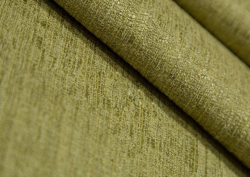Портьерная ткань Nevio