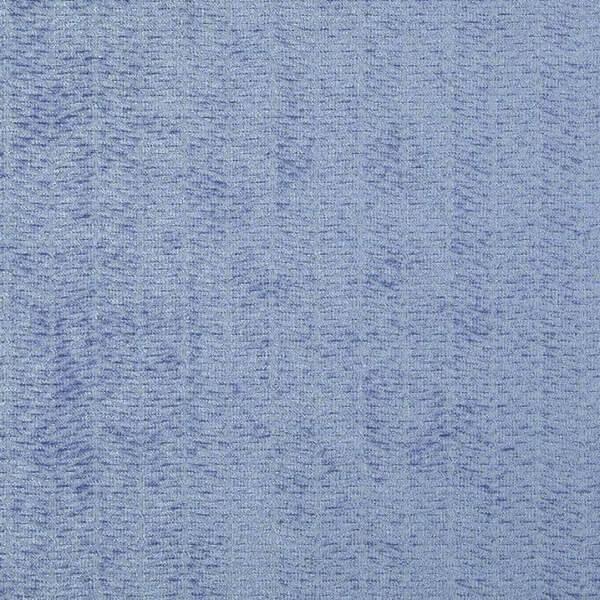 Портьерная ткань Fabriano