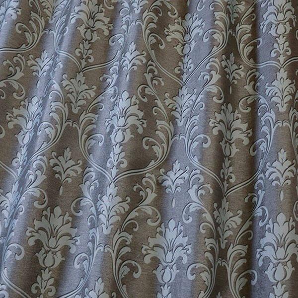 Портьерная ткань Palladio