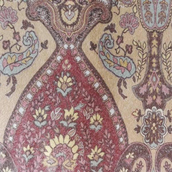 Портьерная ткань Fairlane
